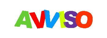 Avviso pubblico ricerca sponsor per fornitura arredi scuola infanzia