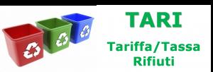Riduzione Tari 2018, il consiglio comunale approva le linee di indirizzo per la riduzione alle famiglie