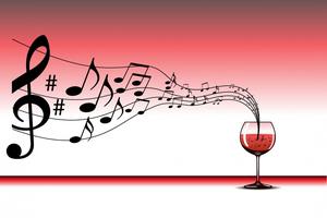 """Itinerari musicali,  29 aprile """"Qual fiamma avea nel guardo"""" soprano Gladys Rossi, pianista Davide Cavalli"""