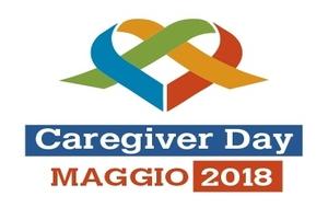 Caregiver Day – Maggio 2018