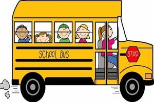 Iscrizioni servizio trasporto scolastico – Scadenza al 13/07
