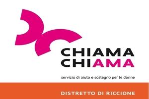 Donne vittime di violenza: nasce il centro distrettuale 'Chiama ChiAMA'