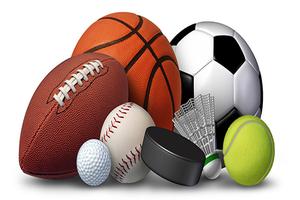 Contributi regionali a favore di eventi e progetti sportivi – Pubblicati i bandi