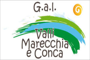 Start Up Week End – Gal Valli Marecchia e Conca