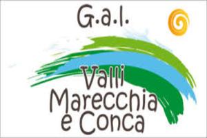 GAL Valli Marecchia e Conca – Concessione contributo al Comune di Morciano di Romagna