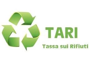 Tassa sui rifiuti (Tari): agevolazioni e riduzioni (scadenza 30 settembre)