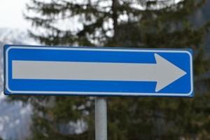Modifiche alla viabilità nel centro urbano di Morciano (dal 10 agosto)