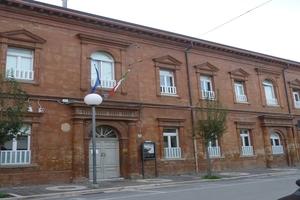Sabato 13 ottobre La biblioteca comunale 'G. Mariotti' si racconta in occasione dell'Anno europeo del patrimonio culturale