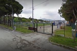 Bando per i lavori di ristrutturazione dell'impianto 'Carlo Brigo'