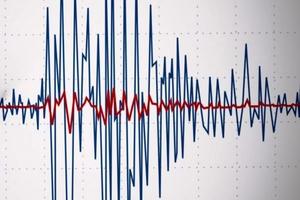 Domenica 30 Settembre – Giornata prevenzione sismica