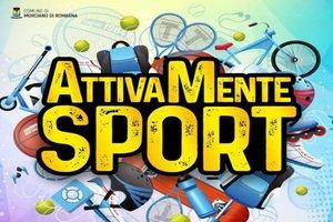 """Morciano scende in campo con """"AttivaMenteSport"""" – Open Day dedicato allo sport e ai giovani"""