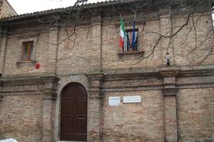 Si rinnova l'intesa tra Comune di Morciano e Accademia di Belle Arti di Urbino: un concorso per realizzare la grafica dell'edizione 2019 di San Gregorio