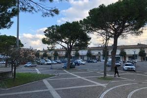Dalla Regione 114mila euro per la riqualificazione di piazza Risorgimento