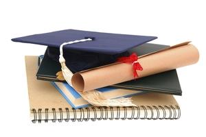 Bando provinciale per la concessione di borse di studio – Anno scolastico 2018/2019
