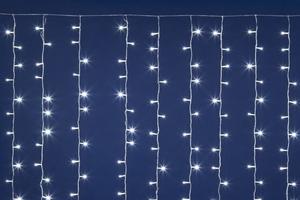 San Gregorio 2019 – Manifestazione di interesse fornitura e posa in opera di luminarie