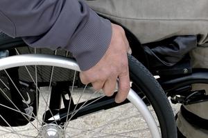 Avviso pubblico erogazione contributi a sostegno della mobilità casa – lavoro a favore di cittadini disabili