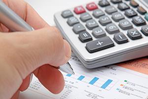 Manifestazione di interesse per affidamento in concessione del servizio di riscossione coattiva delle entrate