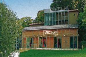 Nasce a Morciano un nuovo spazio polifunzionale dedicato a giovani, cultura e socializzazione: in via Mazzini arriva 'Officina 18'