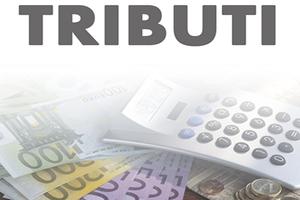 Definizione agevolata delle entrate tributarie e patrimoniali non riscosse – regolamento e modulistica