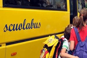 Manifestazione di interesse per affidamento servizio di trasporto scolastico comunale