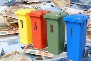 Tassa rifiuti – Agevolazioni 2019 (scadenza: 2 Ottobre)