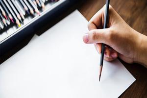 """""""San Gregorio 2020: Esprimilo con il disegno"""": concorso di disegno per le scuole"""