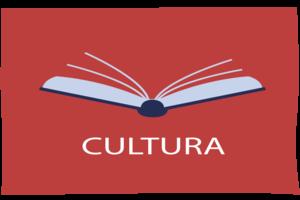 Bando pubblico per la selezione di progetti ed iniziative in ambito culturale