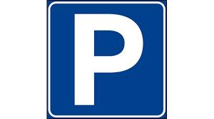 """Avviso pubblico per indagine di mercato parcheggio interrato """"Ghigi"""""""