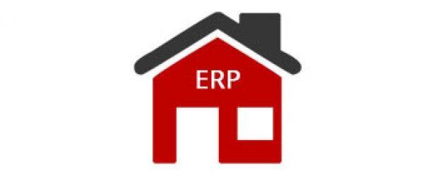Nuova Graduatoria Alloggi ERP (case popolari)