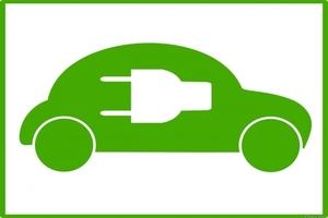 Colonnine di ricarica di veicoli elettrici – Indagine di mercato