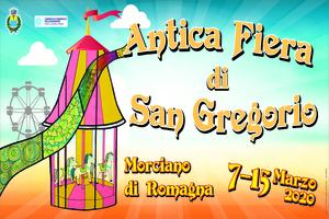 San Gregorio 2020 – Programma completo (7-15 Marzo)