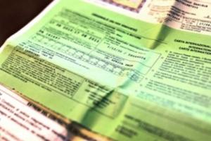 Procedura selettiva per l'affidamento del servizio di consulenza e brokeraggio assicurativo – Manifestazione di interesse