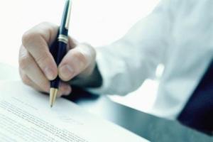 Nomina dell'organismo di valutazione in forma monocratica – Procedura selettiva incarico