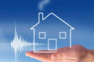 Fondo per il sostegno all'accesso alle abitazioni in locazione anno 2019 – Elenco beneficiari