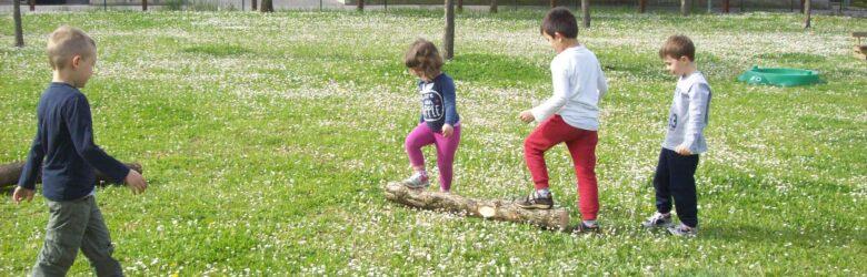 Iscrizione centri estivi comunali, termine mercoledì 3 giugno