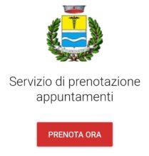 Nuovi orari di apertura degli uffici comunali, dal 20 luglio si riaprono le porte del municipio
