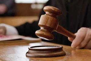 Avviso ai fini dell'aggiornamento elenco comunale aperto agli avvocati, singoli o associati