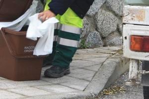 Raccolta porta a porta rifiuti – Ritiro dei kit, informazioni e tabella delle agevolazioni