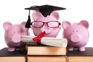 Bando provinciale per la concessione di borse di studioA.S. 2020/2021
