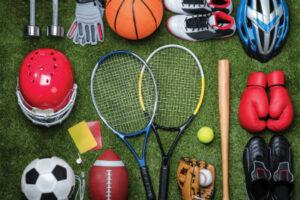 Avviso per l'assegnazione di voucher per lo svolgimento di attività sportiva bambini e ragazzi
