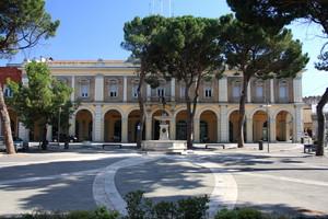 Uffici comunali: dal 14 settembre torna l'apertura pomeridiana