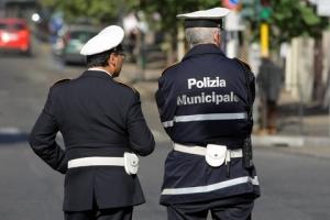 Selezione pubblica per la copertura di un posto di comandante di Polizia municipale – Graduatoria di merito