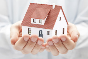 Graduatorie fondo sociale per le abitazioni in locazione