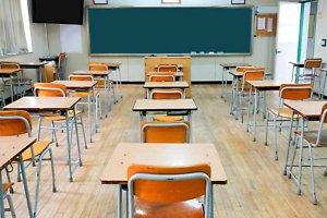 Emergenza Covid-19: sospensione attività didattica scuola dell'infanzia 'Mariotti' dal 17 al 20 Novembre