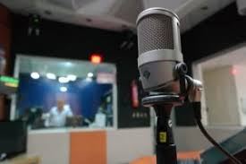 Consiglio Comunale: diretta audio streaming della seduta del 10/12 (ore 19)