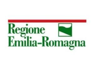 Ordinanza Regione Emilia – Romagna 14 novembre-3 dicembre: le nuove misure