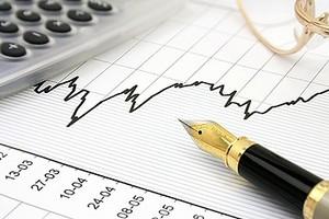 Approvato il bilancio previsionale: riduzioni del 10% per servizi scolastici e Fiera di San Gregorio