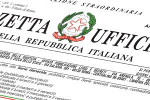 Decreto di Natale – Misure in vigore in Italia dal 24 dicembre al 6 gennaio