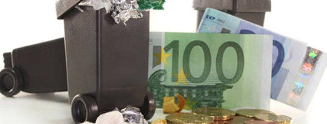 Bando contributi pagamento bollette rifiuti, scadenza 24.9.2021