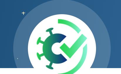 Dal 6 agosto avvio del Green Pass, info per utenti e operatori